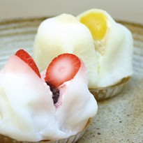 ふる川製菓 笠間市 26、27、28日出店