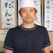 飯野屋製菓