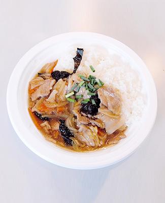 日本中国料理協会茨城県支部
