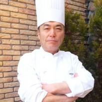 洋風笠間菓子グリュイエール 笠間市 26、28日出店