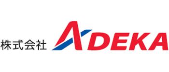 株式会社アデカ