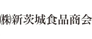 株式会社 新茨城食品商会