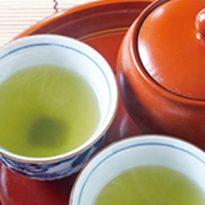 古内茶生産組合