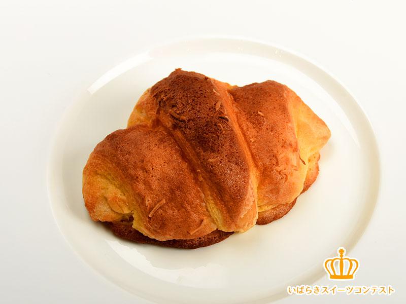 パン工房 シャンテ / ブリオッシュ・ショコラブラン