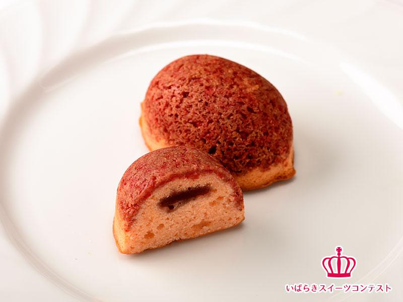 フレ・フレー・フレーズ(焼き菓子)